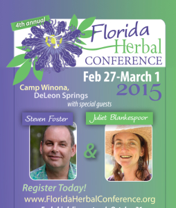 2015-Florida-Herbal-Conference-4x6-681x1024