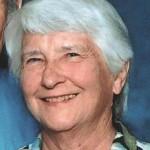 Peggy Lantz
