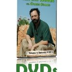 Eat The Weeds On DVD