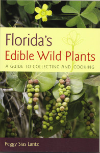 Florida's Edible Wild Plants