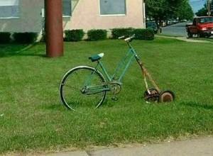 Riding_Lawn_Mower15391536_std