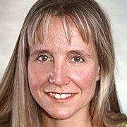 Hrbalist Joanna Helm